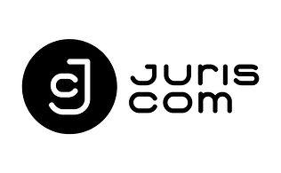 0000_JurisCom_Logo_01.jpg