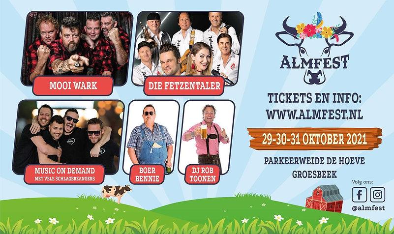 2021_10_29 Almfest Facebook.jpg