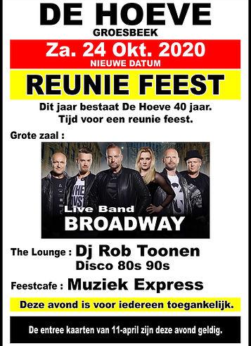 2020_10_24  Reunie FACEBOOK.jpg