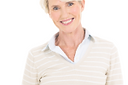 osteopath and getting older leaflet and picture
