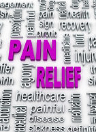 mun Mah-Wing offers pain relief