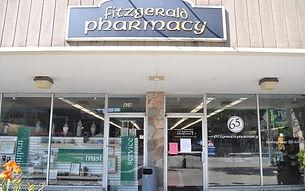 wfb-pharmacy