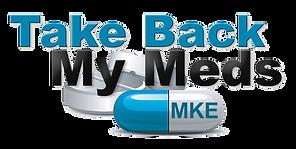 takebackmymedsmke.png