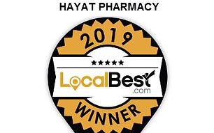 pharmacy-ofyear-localbest.png
