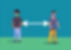 COVIDweb_avoidCloseContact_masks_rect-01