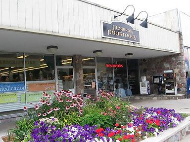 whitefishbay-pharmacy.jpg