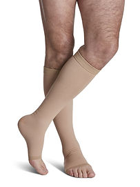 Medical Grade Compression Stockings.jpg