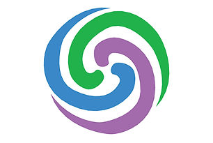 wpqc-logo.jpg