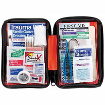 whites-ready-america-first-aid-kits-7400