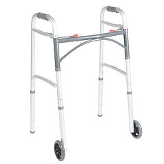 Drive walker with wheels and glides.jpg
