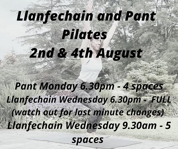 Llanfechain and Pant Pilates spaces left.png