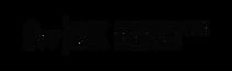 FWBK logo-01.png