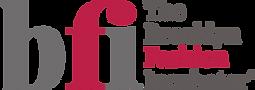BFI logo-Sept2020_edited.png