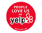 yelp sign.png
