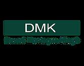 dmk award sign.png