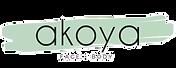 akoya%20page%20logo_edited.png