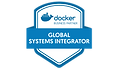Global-Systems-Integrator_512x300.png
