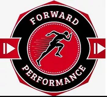 ForwardPerformance.tiff