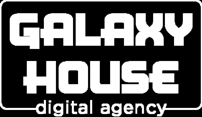 GH Logo 2-18-21 white.png