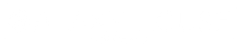Gaplaxy_house_logo_white.png