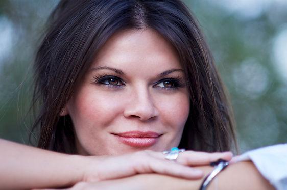 Danielle Vasinova EPK