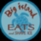 Big Island Circle PNG.png