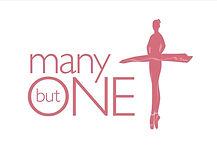new_mbo_ballerina_logo (1).jpg