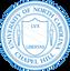 1200px-University_of_North_Carolina_at_C