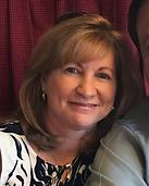 Sue Puchferran