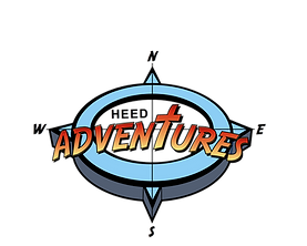 ADVENTURES%20LOGO%20clear%20pdf_edited.png