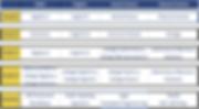 Screen Shot 2020-05-30 at 10.21.57 PM.pn