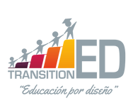 transitioned-logo-slogan-es.png
