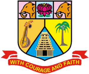 Annamalai_University_logo.png