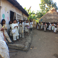 Kasakumake Community