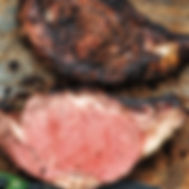smoked-prime-rib---LEDE02.jpg
