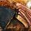 Thumbnail: BEEF BRISKET