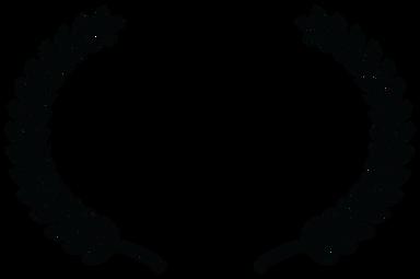 San Francisco Independent Film Festival