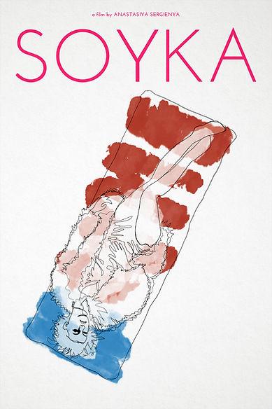 SOYKA poster_V2_MED_English.jpg