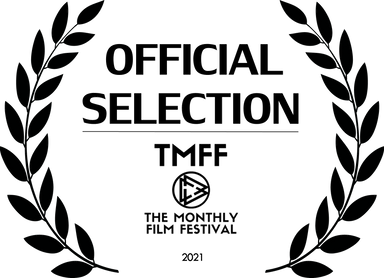 TMFF - The Monthly Film Festival