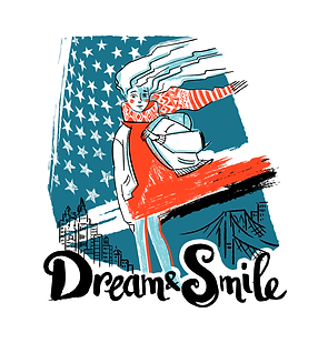 Dream And Smile.png
