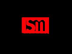 Indie Shorts Mag