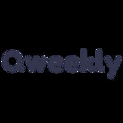 Qweekly
