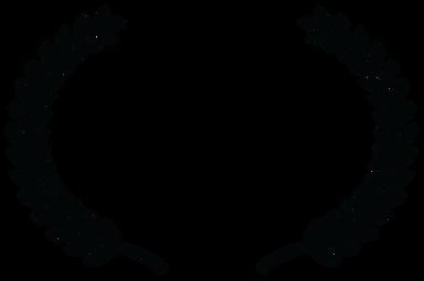"""Республиканский открытый конкурс любительских фильмов имени Юрия Тарича """"Я снимаю кино"""""""