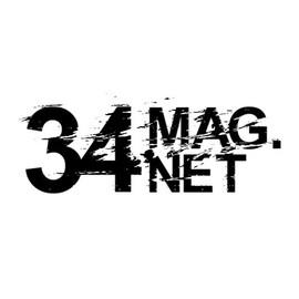 34mag.net