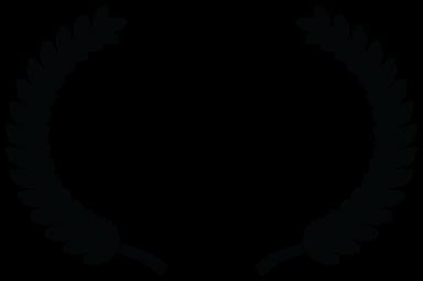 Alternative Cinema Territory