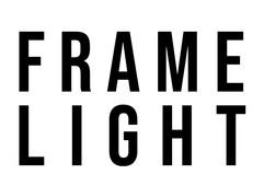 Frame Light