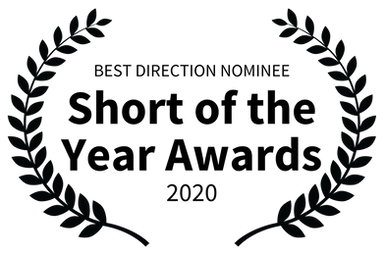 Short of the Year Awards by Indie Shorts Magazine