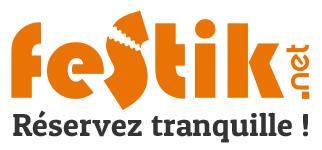 bouton_reservez_tranquille_fond_blanc.pn