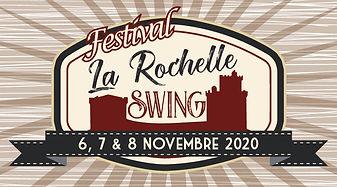 Larochelleswingfestival.jpg