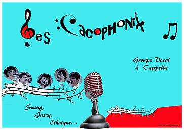Affiche Cacophonix 5.jpg